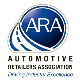 Automotive Retailers Association Still Lobbying for More Safety for Tow Truck Drivers