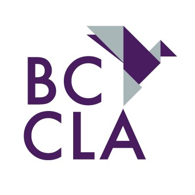 BC Civil Liberties Association Concerned by RCMP's Inadmissible Patron Program
