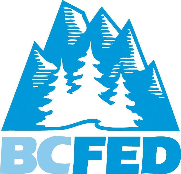 BC Federation of Labour Disappointed with B.C. Ride Hailing Legislation