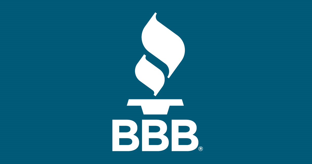 Better Business Bureau Reminding People to Be Vigilant with Online Shopping