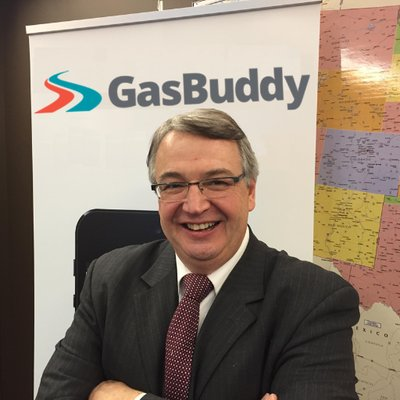 Oil and gas analyst says the price differential crisis in Alberta will impact the entire country