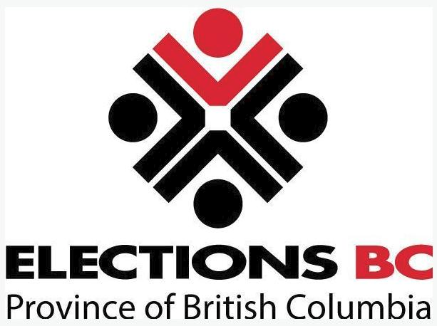 Proportional representation referendum ballots begin to trickle back to Elections B.C.