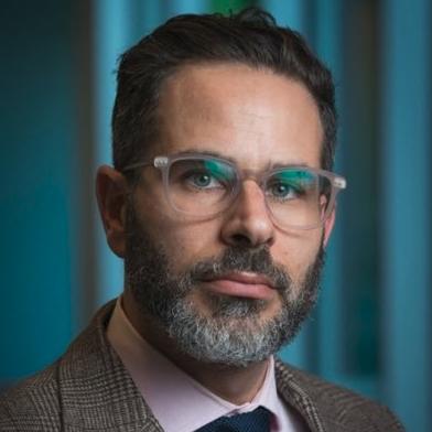 TRU professor weighs in on U.S. midterm elections