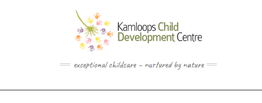 Kamloops Child Development Centre Chosen to Offer $200 a Month Childcare