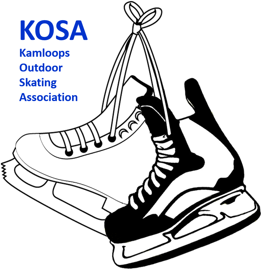 Push to Get Kamloops an Outdoor Skating Rink Continues