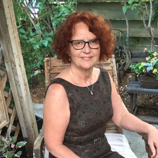 Mayor of Merritt Hails New Affordable Seniors Housing Plans
