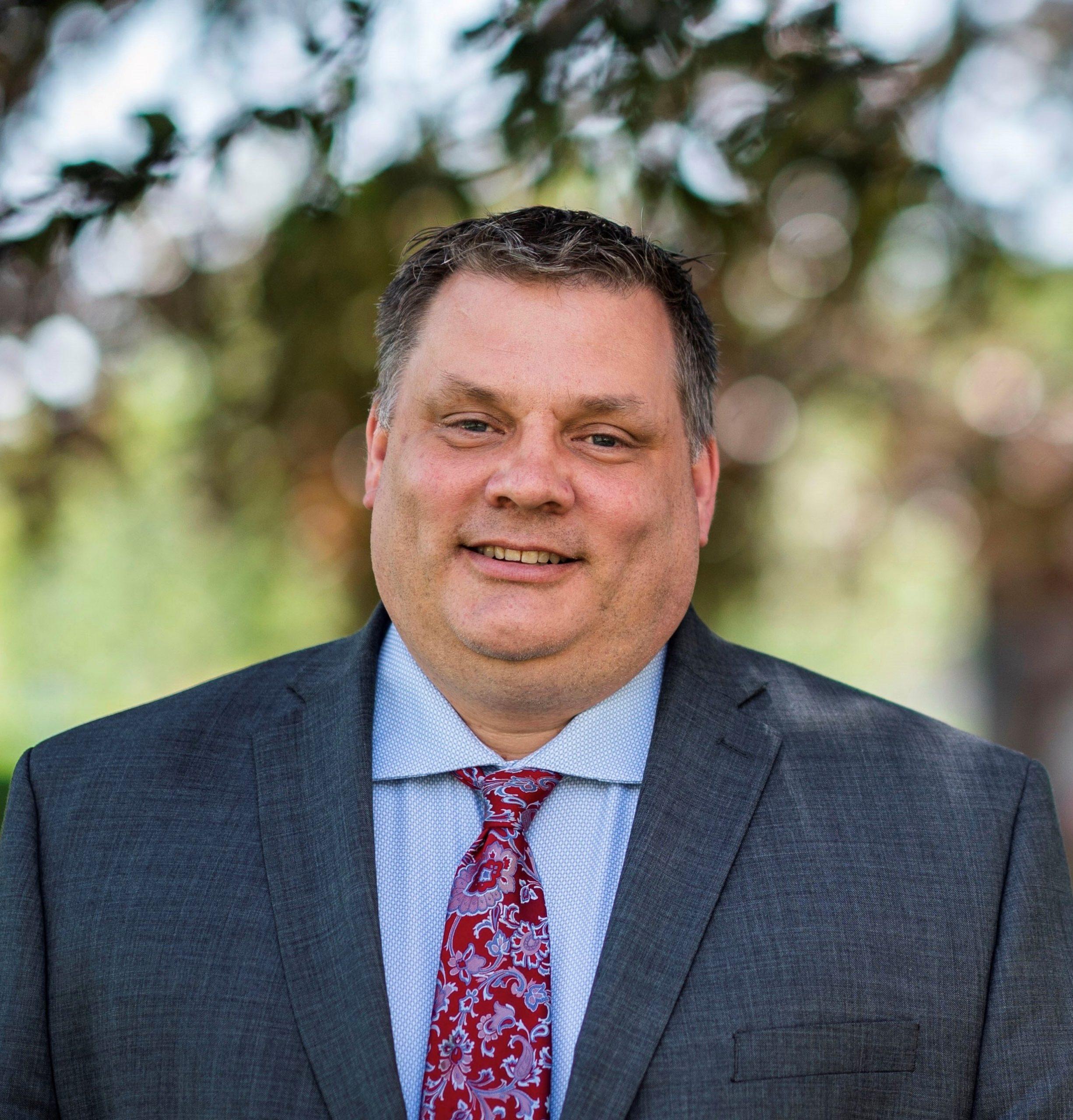 Kamloops Liberal MLA Peter Milobar Says BC Climate Plan Lacks Details