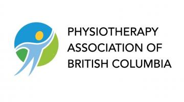 Physiotherapy Association of B.C. Pleased with ICBC Regulation Changes