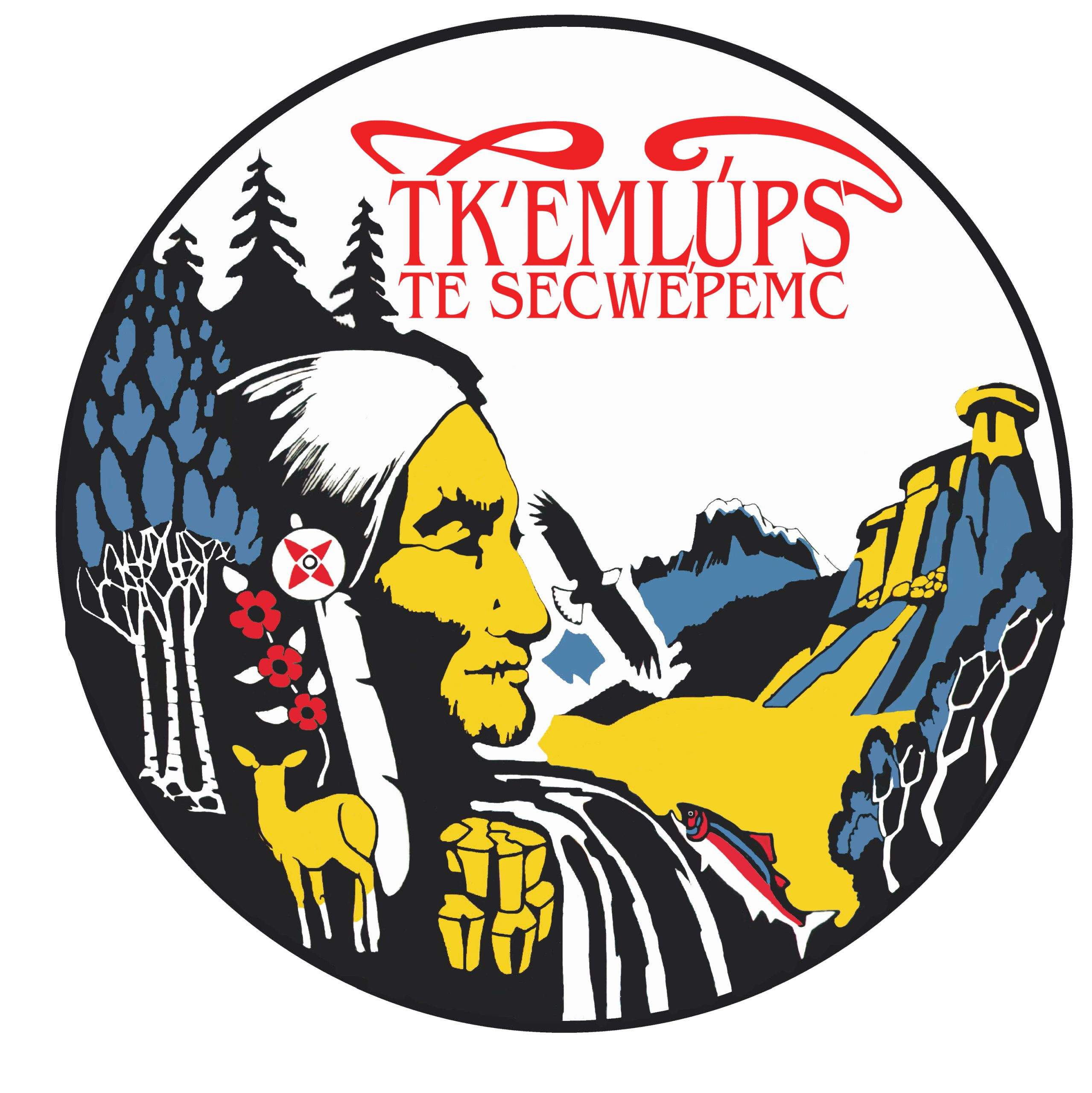 Tk'emlúps te Secwèpemc First Nation Won't Open a Retail Cannabis Store for Now