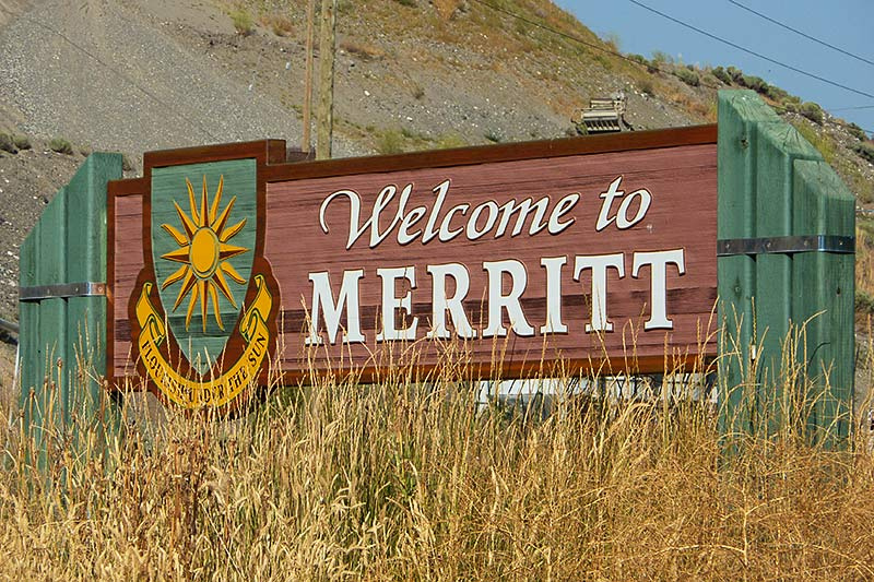 Merritt won't hire new CAO until new year, after firing former city manager last week