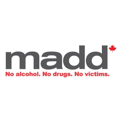 MADD Canada is Furious with the BC Government Over Ride Sharing