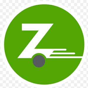 Zip Car Program at Thompson Rivers University a Success