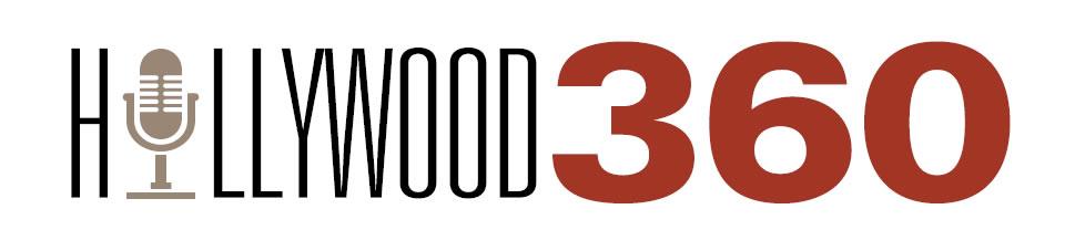 Hollywood 360