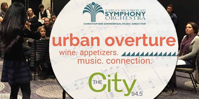 Feature: https://www.thecity945.com/urban-overture-2/