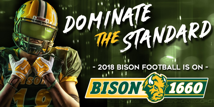 Feature: http://www.bison1660.com/football/
