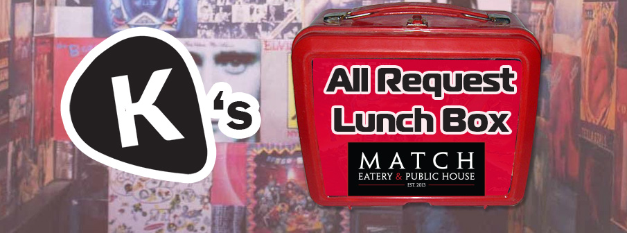 Feature: http://www.k975.ca/ks-all-request-lunch-box/
