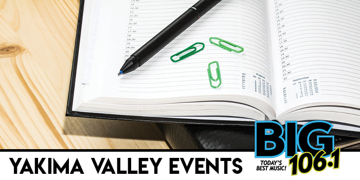 Feature: https://www.gobig1061.com/syn/1506/991/yakima-valley-events/
