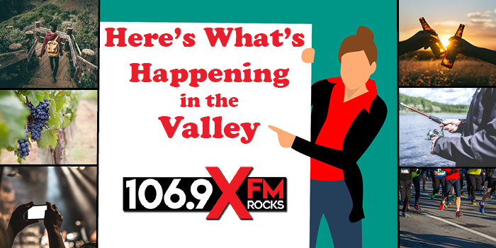 Feature: https://www.1069xfm.com/syn/1506/991/yakima-valley-events/