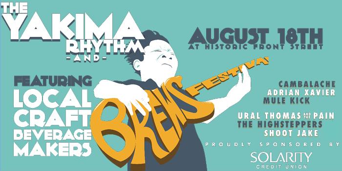 Feature: http://d1521.cms.socastsrm.com/yakima-rhythm-and-brews-festival/