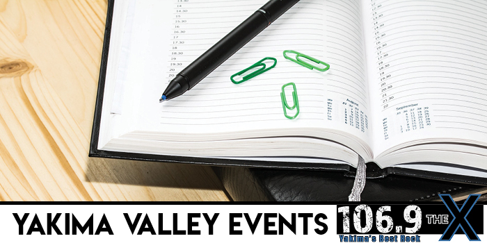 Feature: https://www.1069thexrocks.com/syn/1506/991/yakima-valley-events/