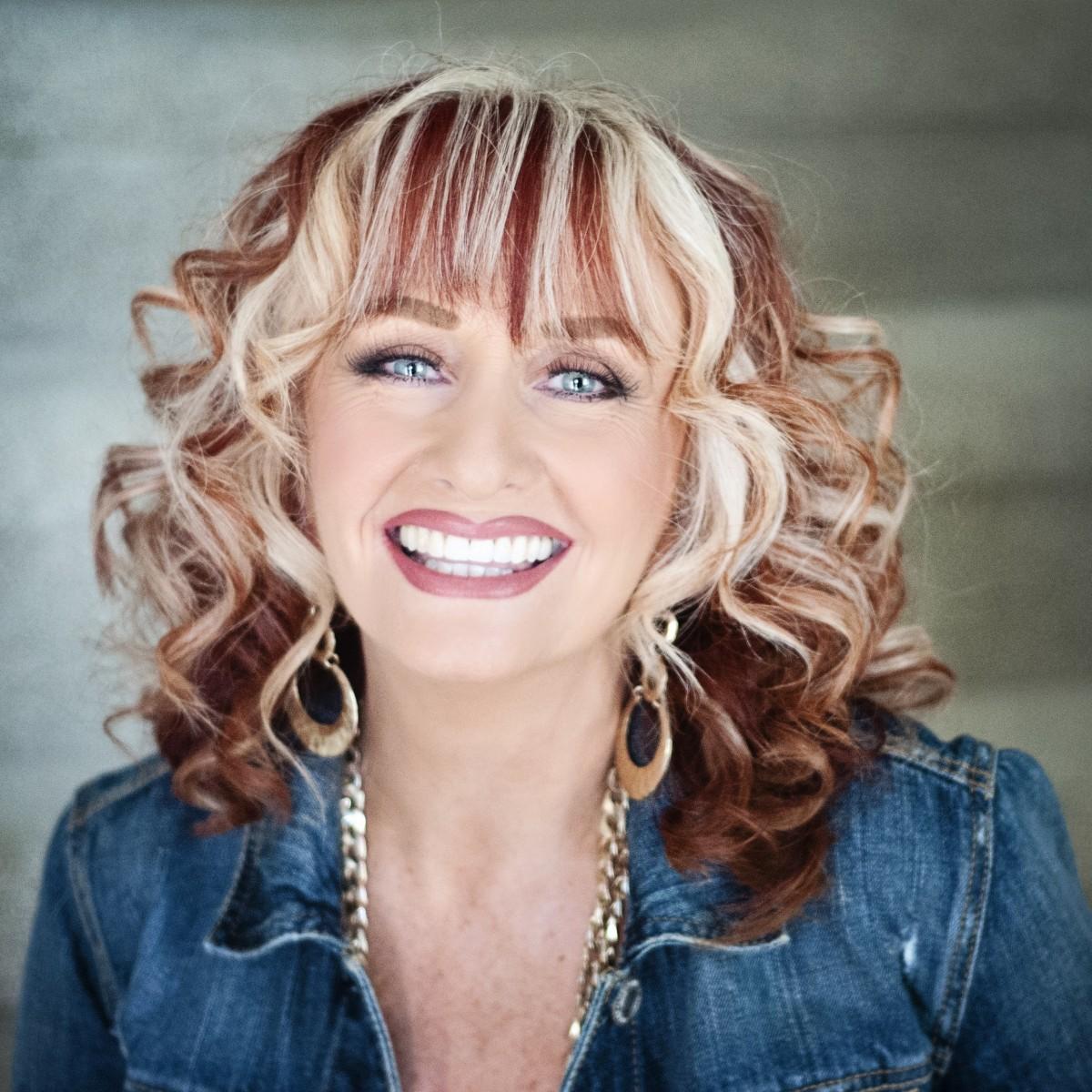 Melissa Montana