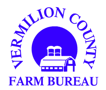 Vermilion County Farm Bureau - March 2018 Update