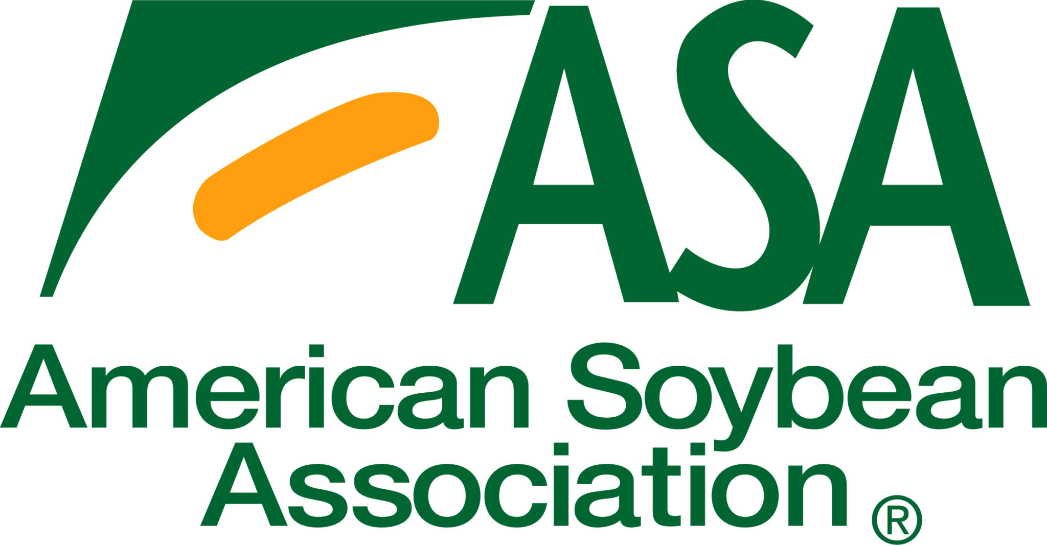 How is the American Soybean Assn Helping in Washington?