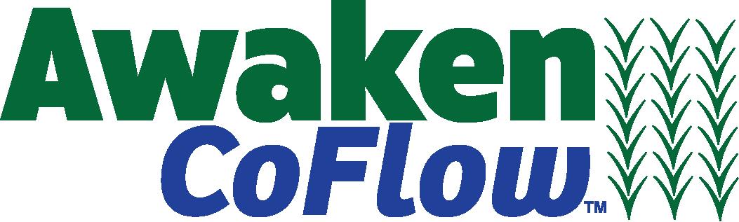 All About Awaken CoFlow Seed Treatment