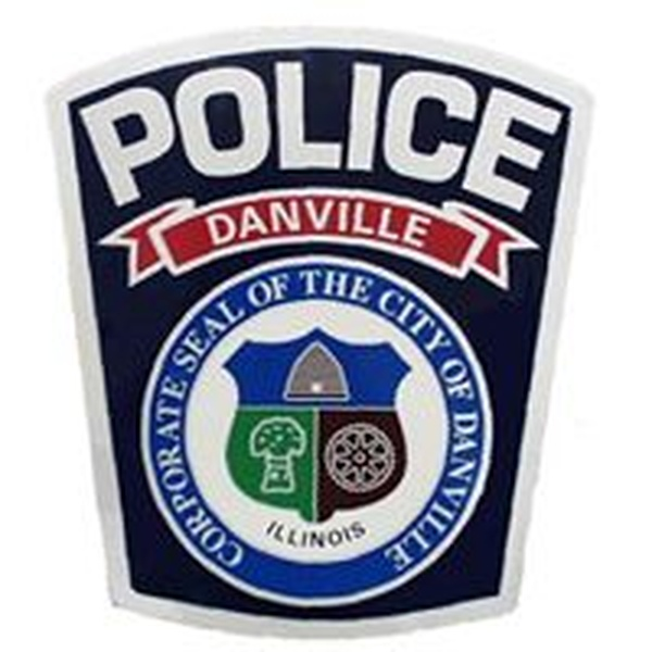 Danville Police Face Robberies and Gunshots This Week