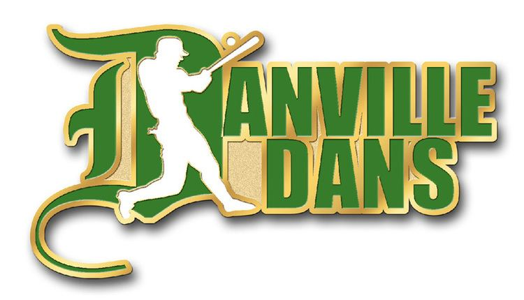 How to Enjoy Local Baseball with the Danville Dans
