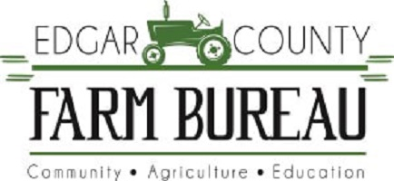 Edgar County Farm Bureau Update - August 2018