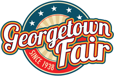 Catching Up with the Georgetown Fair Board