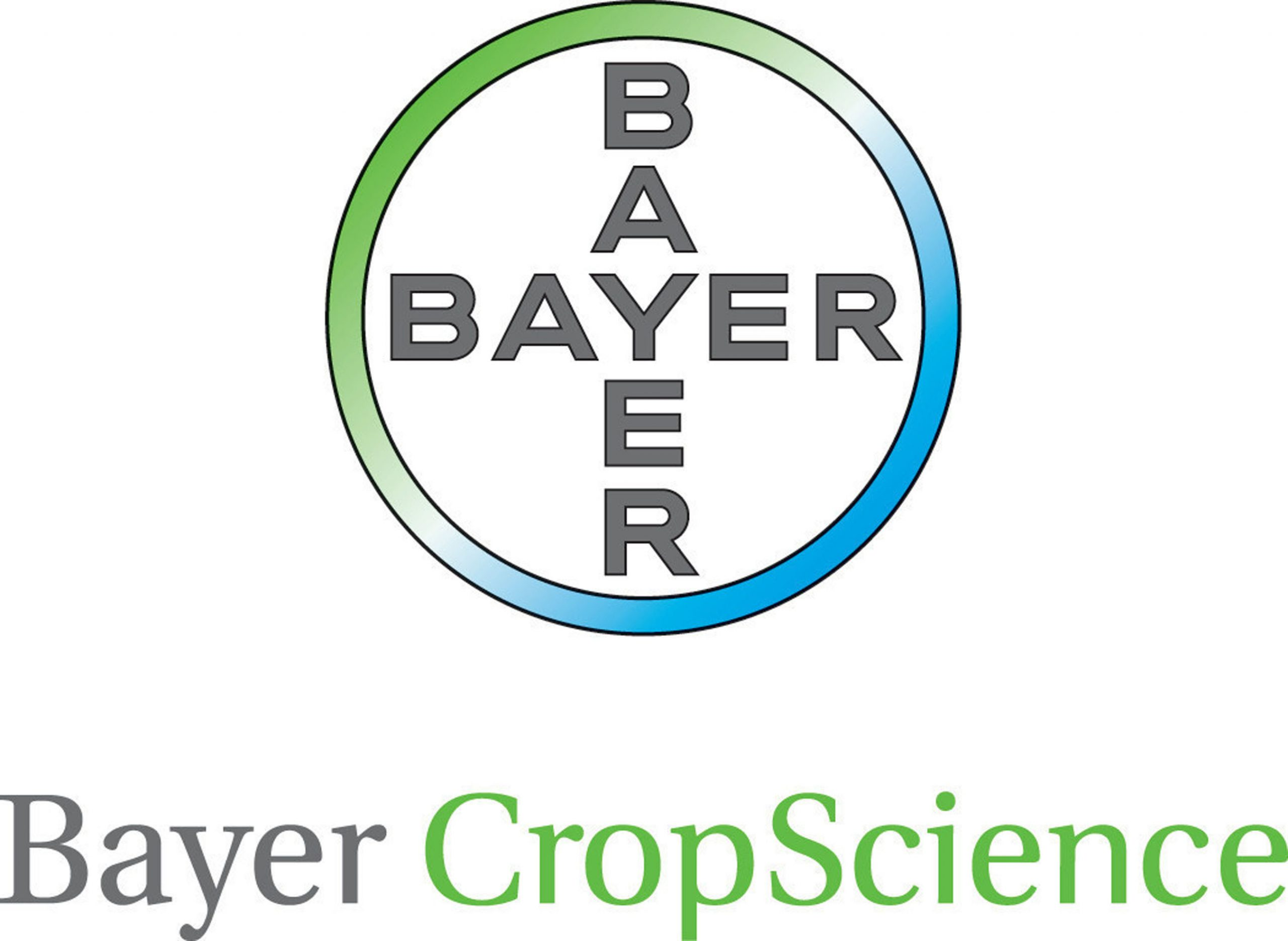 Bayer Crop Science's Partnership with 4-H