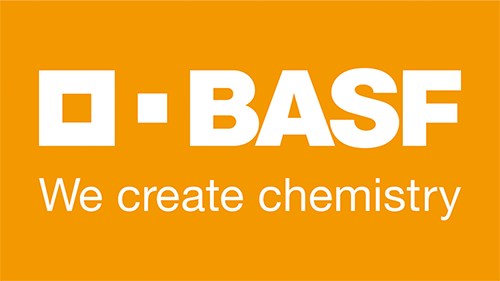 BASF Offers New Soybean Traits for 2019