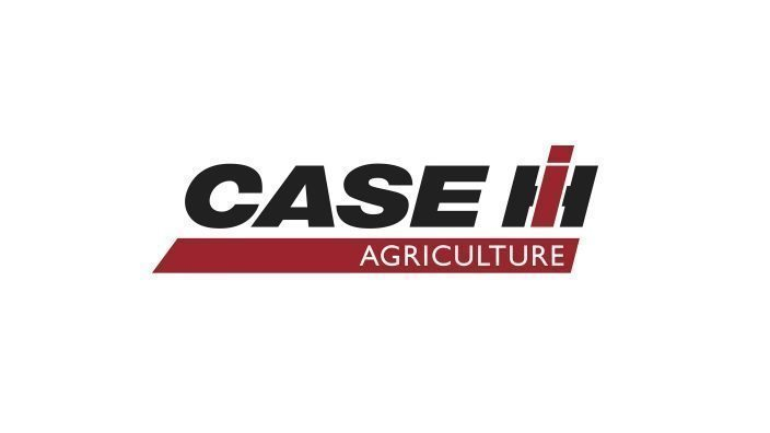 How is Case IH Improving Tillage Equipment?