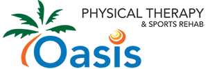Feature: https://oasisphysicaltherapy.com/