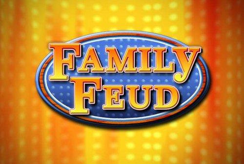 MASSSIVE Family Feud Fail!