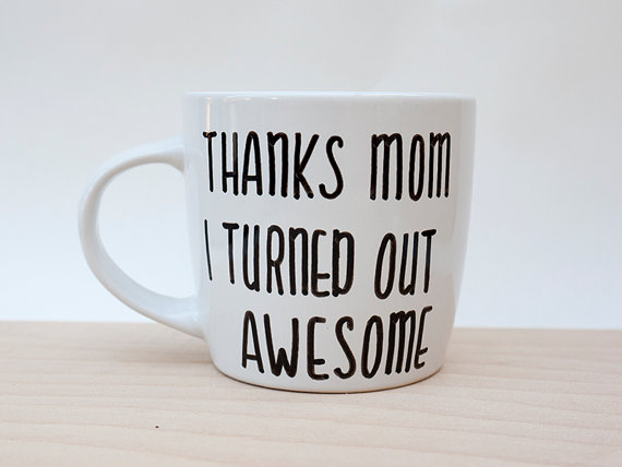 Gifts For Mom That Are Better Than Flowers