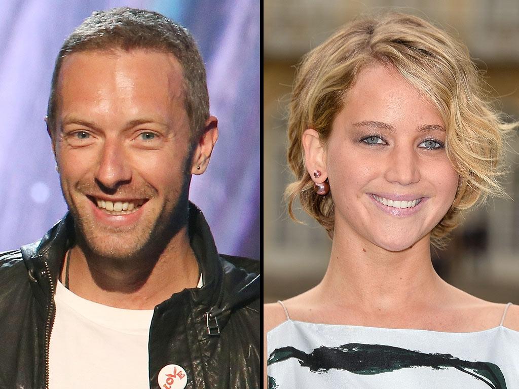 #ShortBuzzz - Jen and Chris split and Taylor gets new job