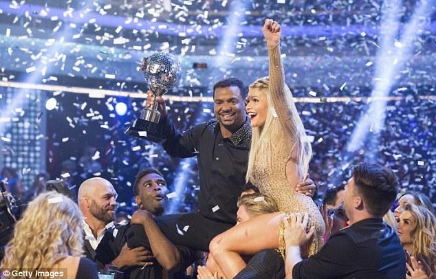Spoiler Al --- Carlton Wins!! - The $ShortBuzzz for Wednesday