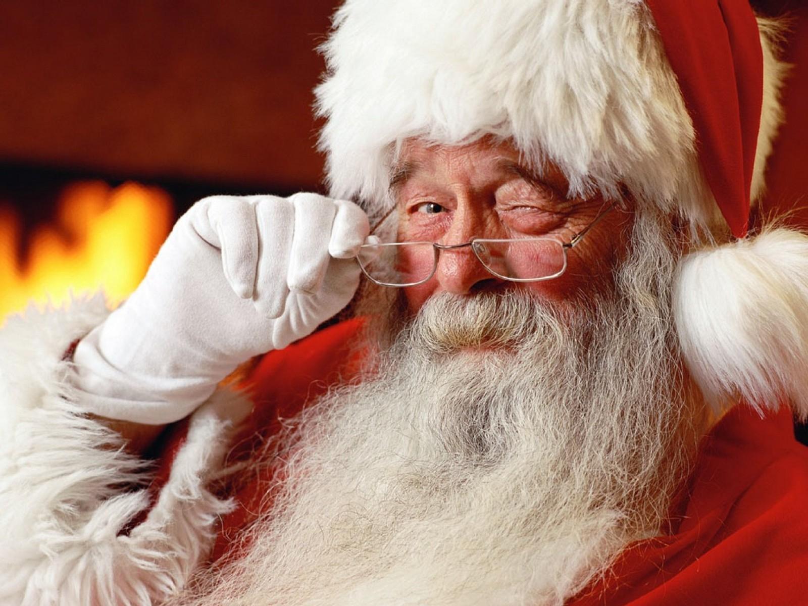 NOW it's the Christmas Season!