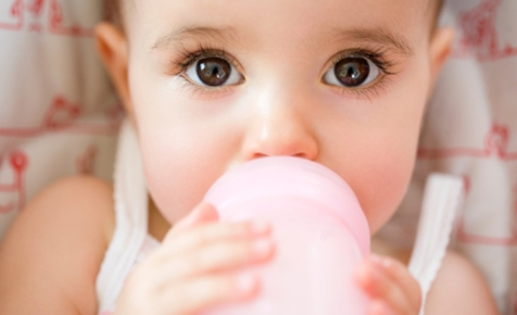 The least common baby names for 2014