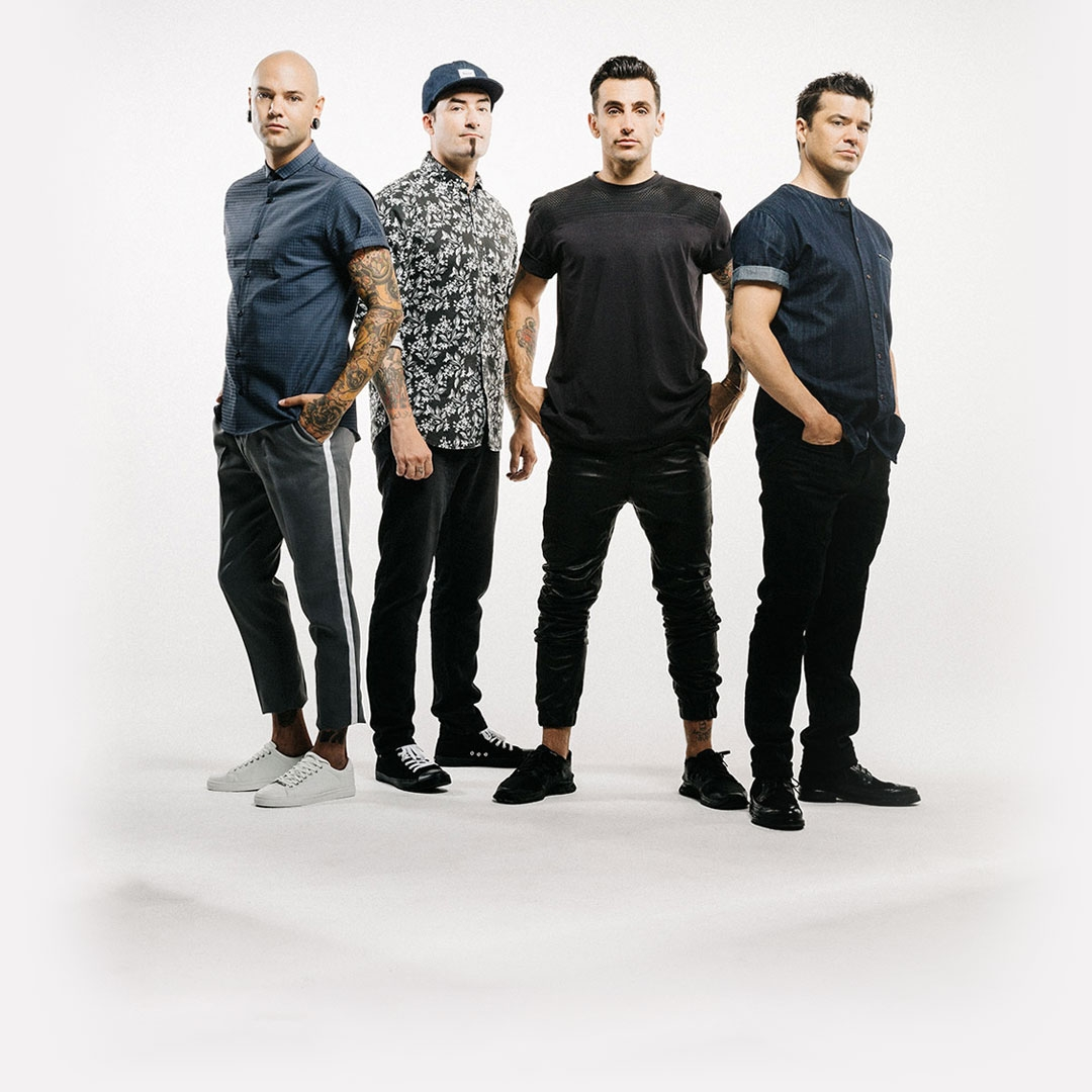 Hedley, The Rock, T.I. and Madge #ShortBuzzz