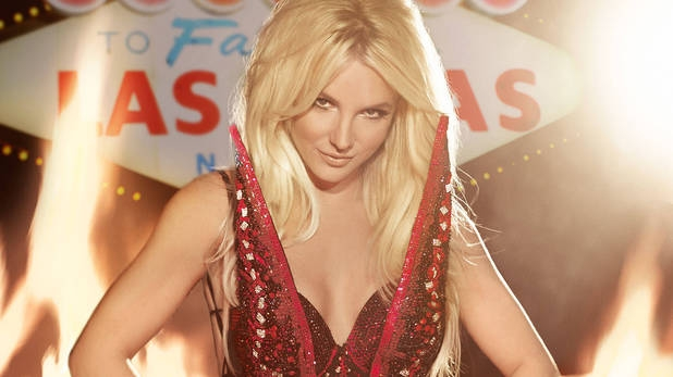 Britney and Bridget #ShortBuzzz