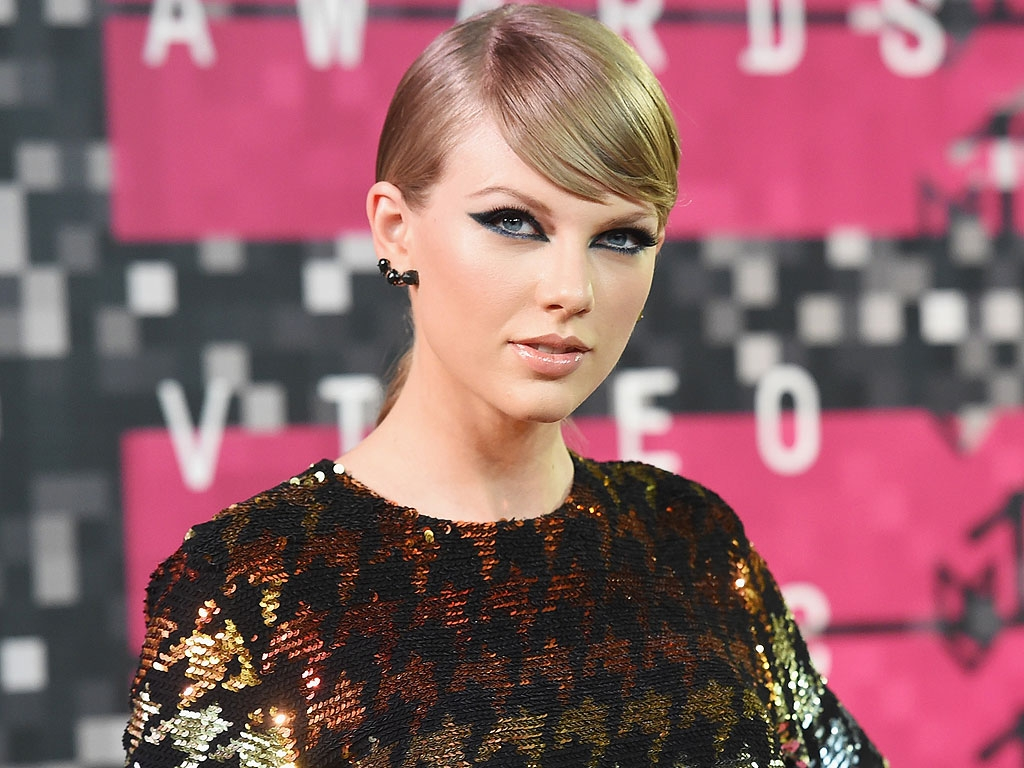 American Music Awards - Nominees
