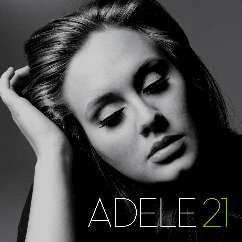 Adele, Ed, Nikki #ShortBuzzz