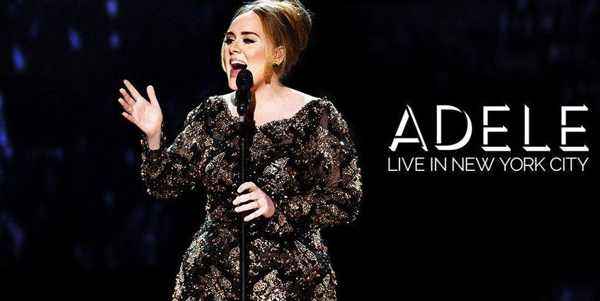 Adele, Jordan, Saint, Grammys #ShortBuzzz