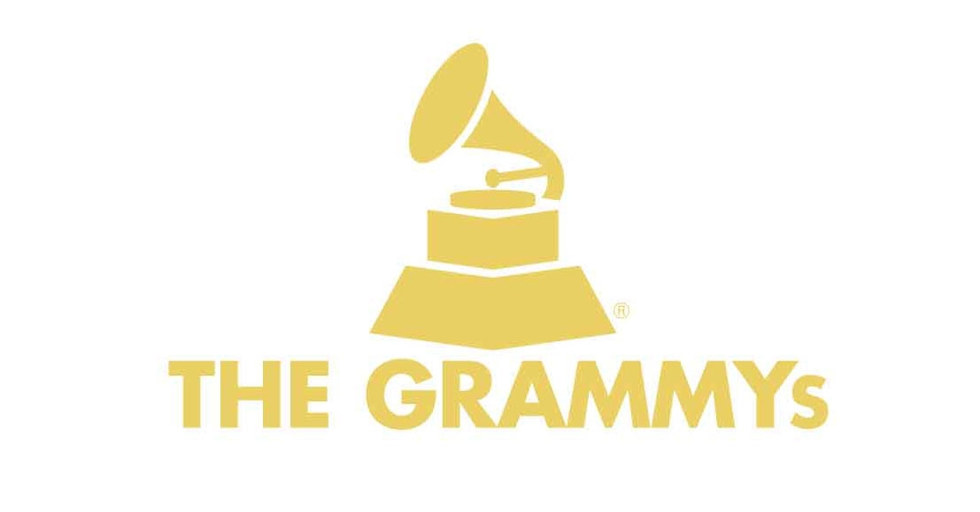 Grammy Nominees 2018 (the list)
