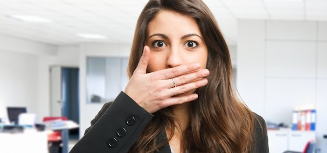 Good For You - 5 Tricks To Get Rid Of The Hiccups