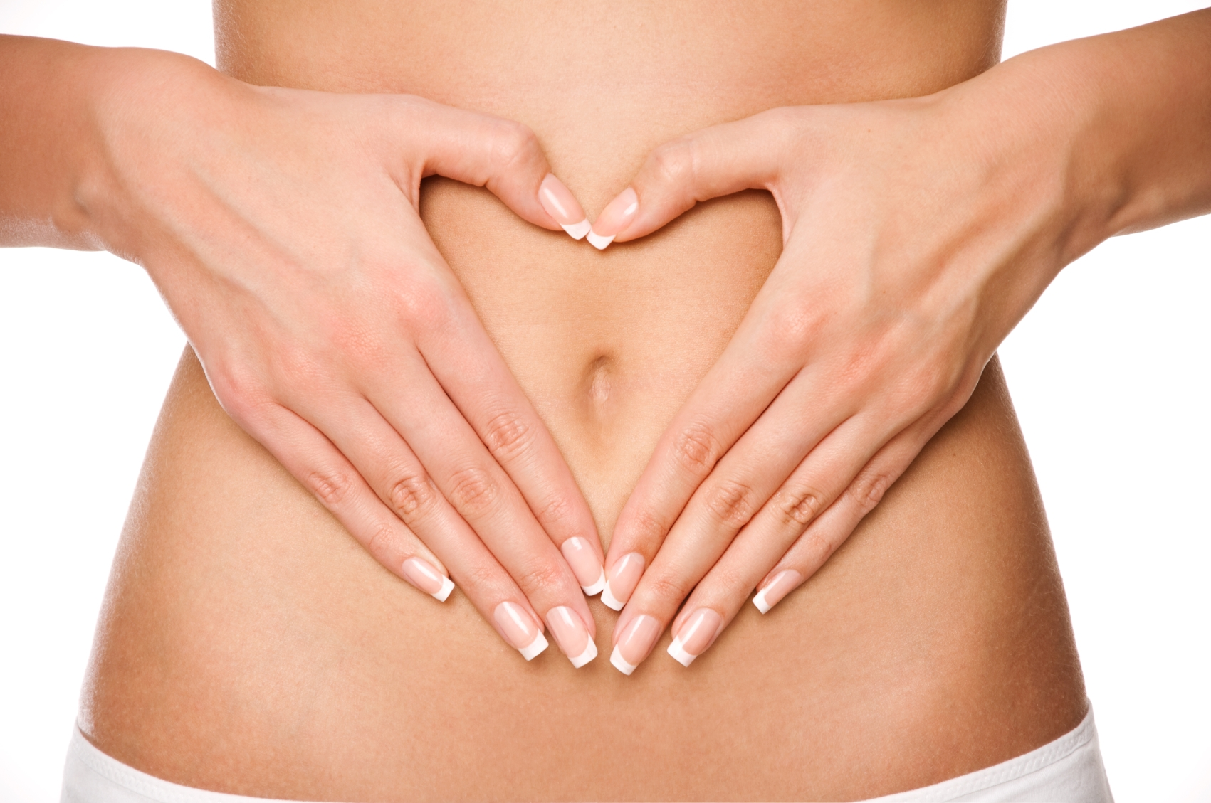 Good For You - 10 Tips For better Digestive Health